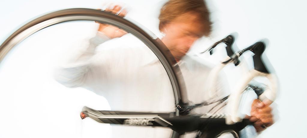fotodesign ilona voss fotografie nrw bussines bewerbungsfotos firmenportraits rennrad fahrrad