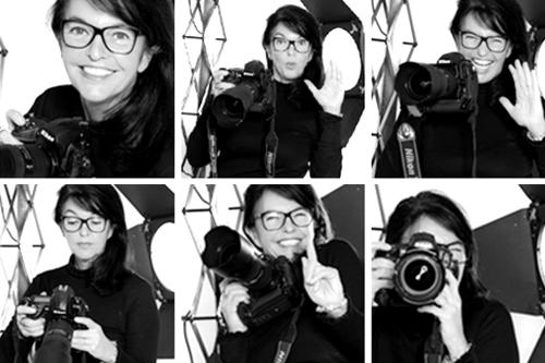 Fotografin Fotodesign Ilona Voss Fotografie Datteln